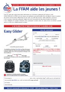 easy-glider