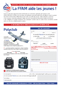 polyclub