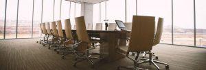 Conseil d'Administration @ Atelier du CAMS | Marcy-l'Étoile | Auvergne-Rhône-Alpes | France
