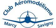 Club Aéromodélisme Marcy Savigny
