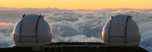 Sortie Observatoire de Lyon @ Observatoire de Lyon | Saint-Genis-Laval | Auvergne-Rhône-Alpes | France