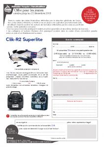 Click-R2-Superlite