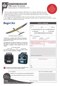 begin-air