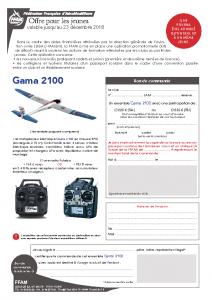 gama-2100