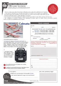 OJE-Calmato-04-2019