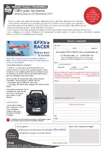 OJE-EFXtra-RACER-04-2019