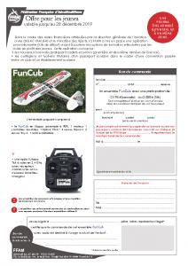 OJE-FunCub-06-2019