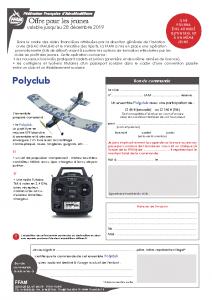 OJE-Polyclub-04-2019