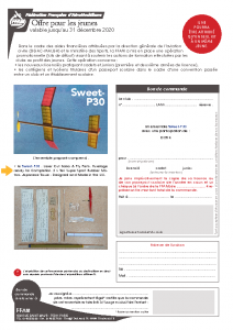 02-Sweet-P30-OJE-2020