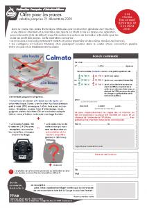03-Calmato-OJE-2020