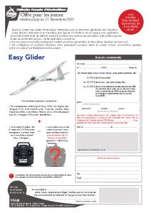 06-Easy-Glider-OJE-2020