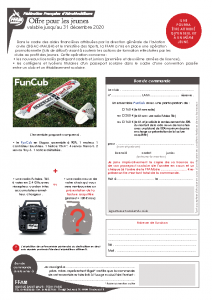 07-FunCub-OJE-2020