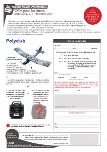 08-Polyclub-OJE-2020