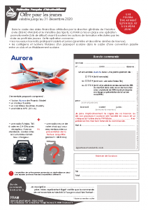 09-Aurora-OJE-2020