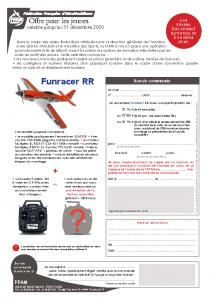 10-Funracer-RR-OJE-2020