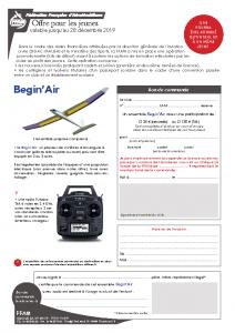 OJE-Begin-air-04-2019
